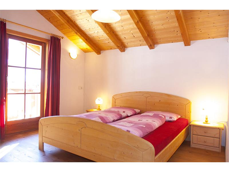 bedroom Birgit