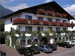 Garni-Hotel Kessler