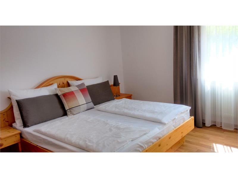 Schlafzimmer Leonburg