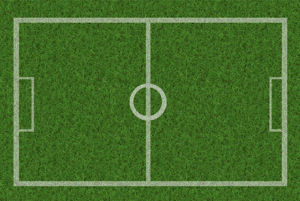 Campo di calcio Rio Bianco