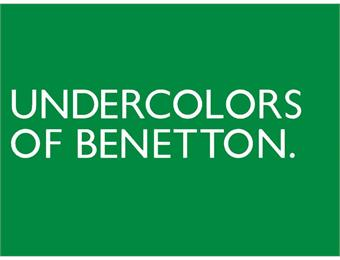 Undercolors of Benetton