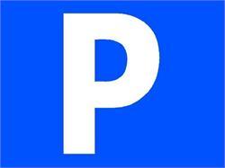 Parcheggio Saslong