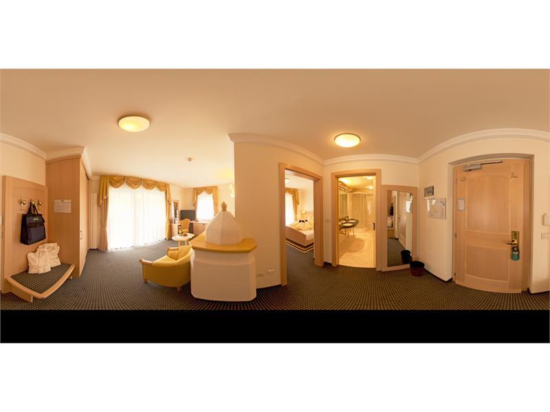 Funggashof-Suite