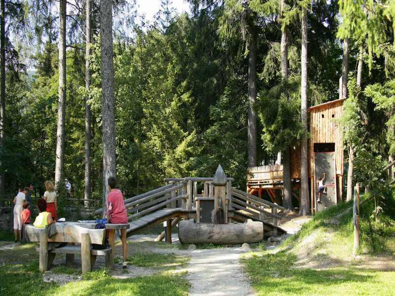Prenninger Park