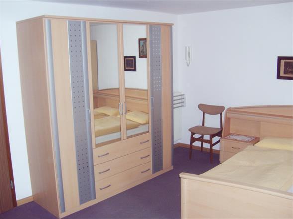Appartment 8 Schlafzimmer