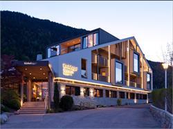 Hotel Ristorante Kirchsteiger