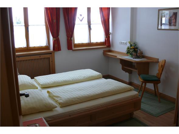 appartamento Edelweiß