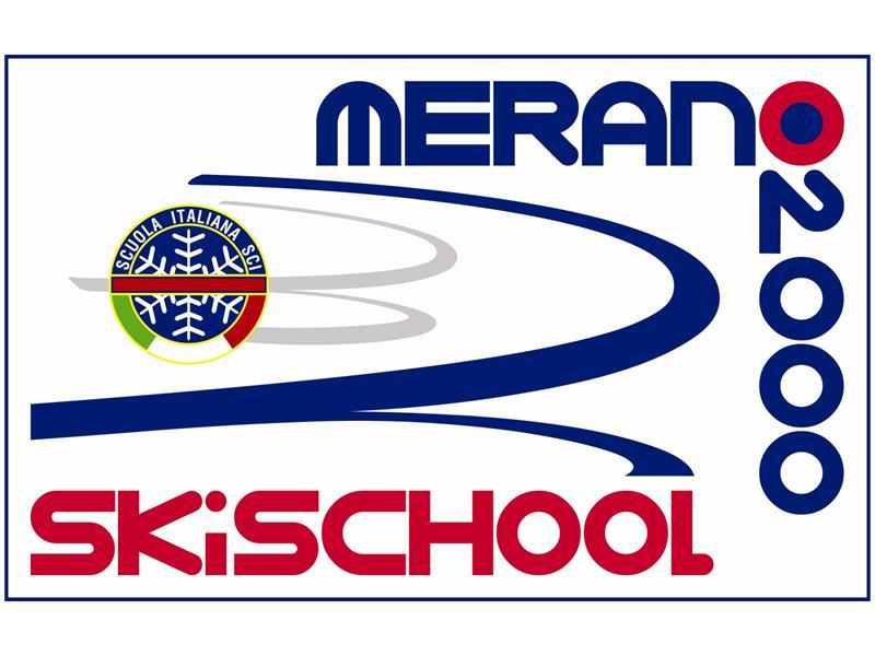 Scuola Sci Merano 2000
