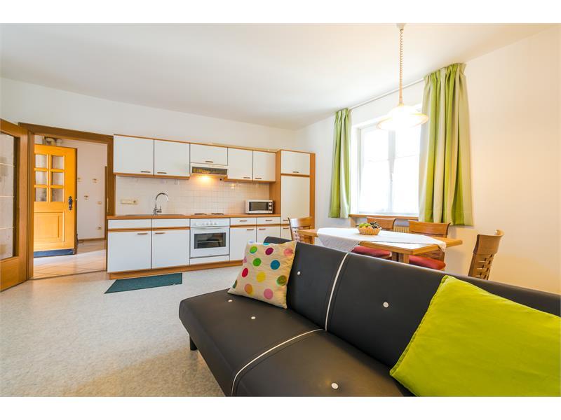 Appartement Flieder