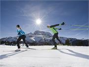 freizeit_winter_langlauf