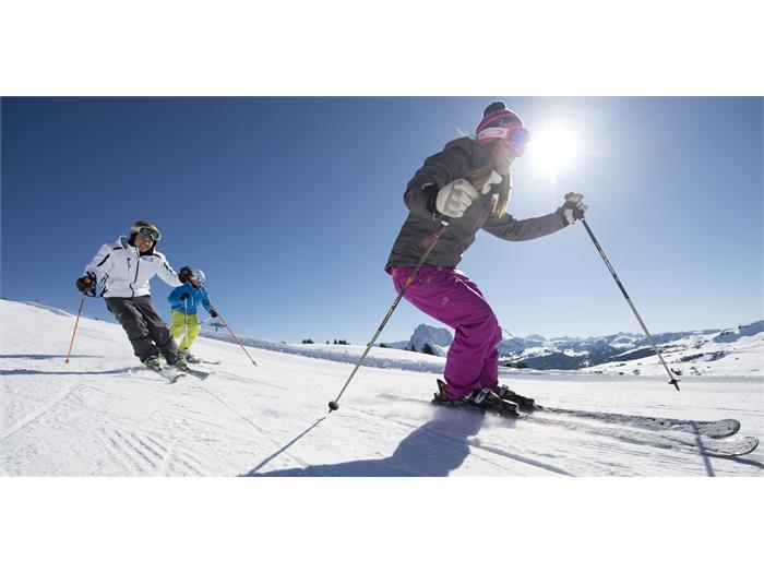 Hotel_Garni_Doris_winter_skiing_2