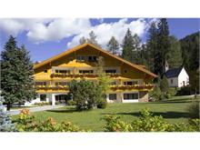 I migliori alberghi e hotel a Sesto Pusteria alloggi nelle Dolomiti