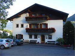 Garni Apartment Österreicher