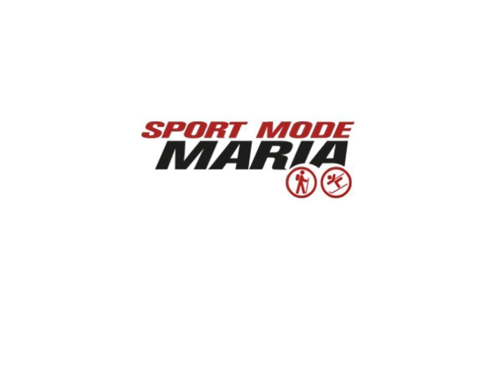 Sport Mode Maria