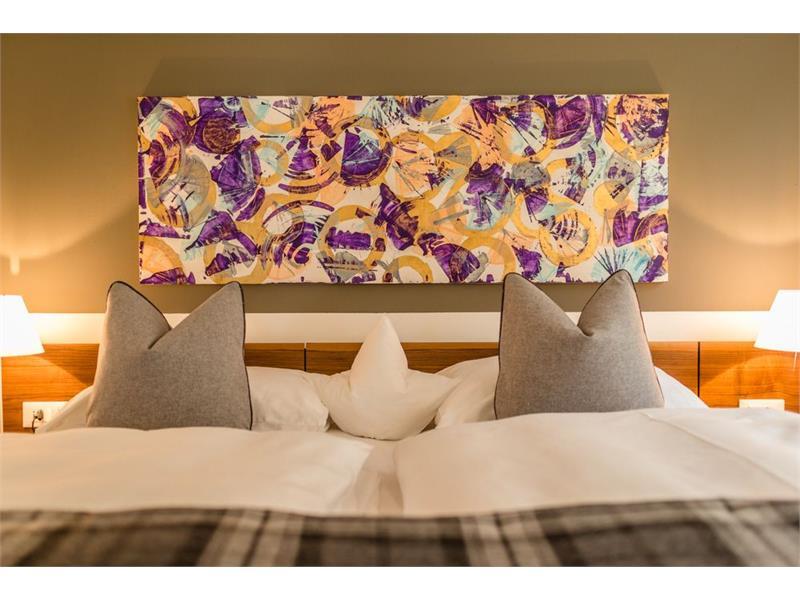 Schlafzimmer_Hidalgo_Suites