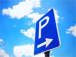 Parking Ponticello