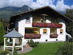 Casa Gerstl