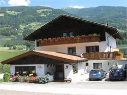 Pensione Thalerhof