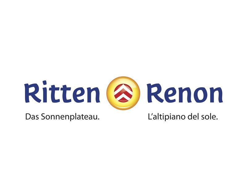 Renon, the sunnyplateau