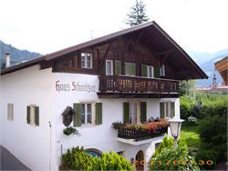 Haus Schnitzer