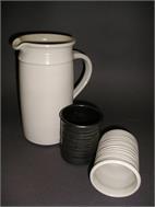 Keramik Lercher