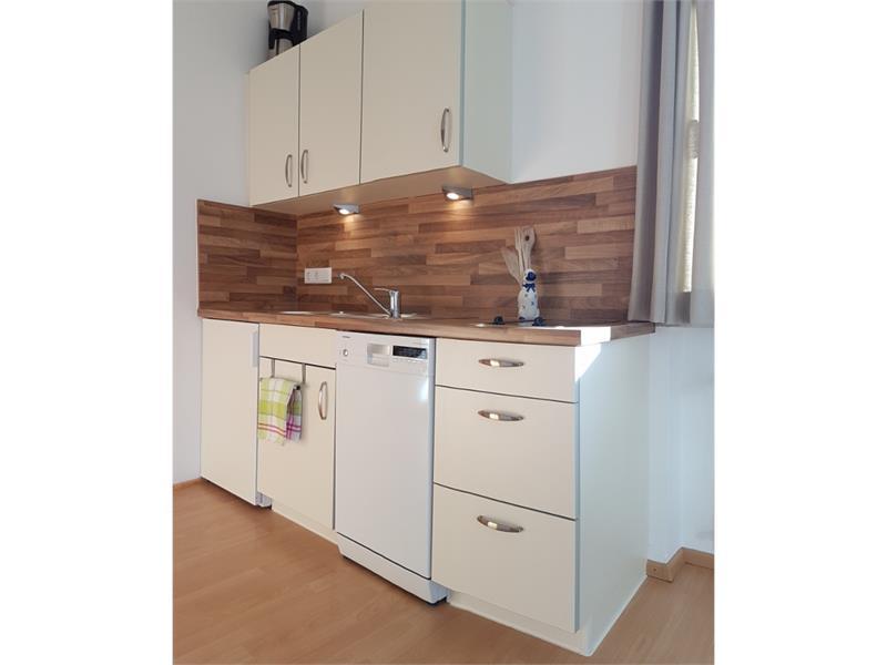Kitchen / Holiday apartment