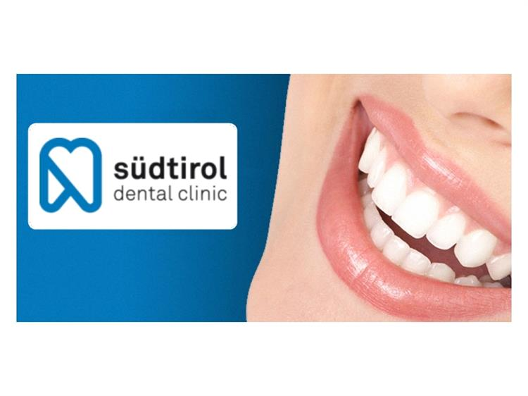 Südtirol Dental Clinic