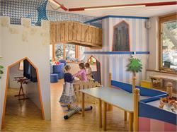 Kids Club Klausberg