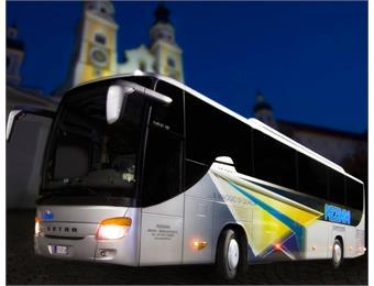 Pizzinini Bus & Mobility