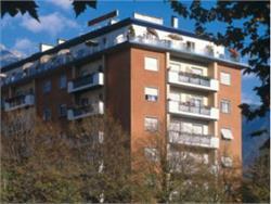 Garni Hotel Lux