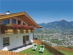 Larchwalderhof