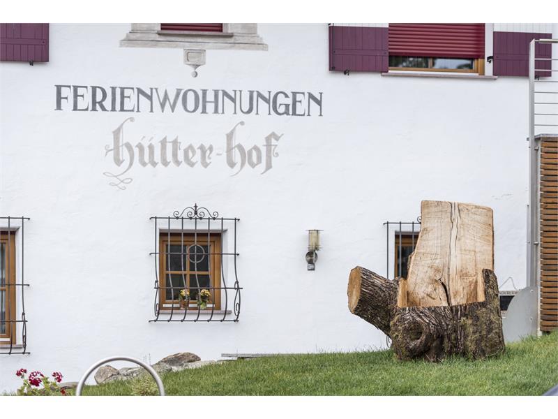 Hütterhof