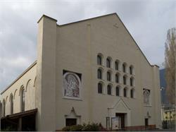 Maria Himmelfahrtskirche