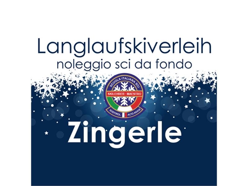Zingerle Rent