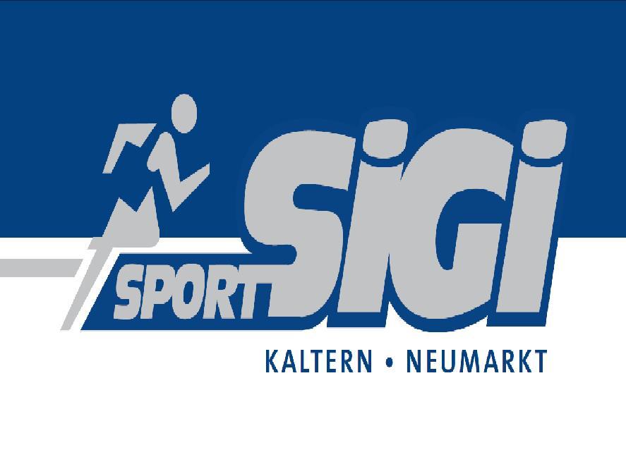 Sport Sigi