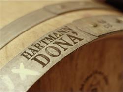 Winery Hartmann Donà