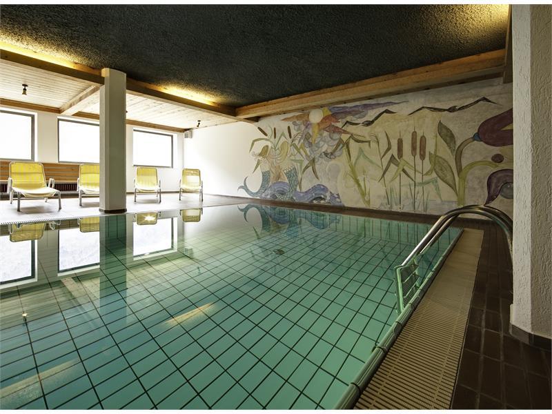 piscina 12 x 5 m