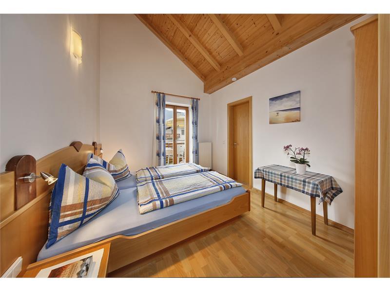 Ferienwohnung 2 camera da letto