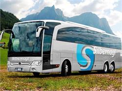 Silbernagl Srl