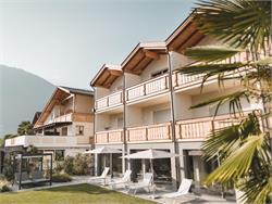 Hotel Im Tiefenbrunn Gardensuites & Breakfast
