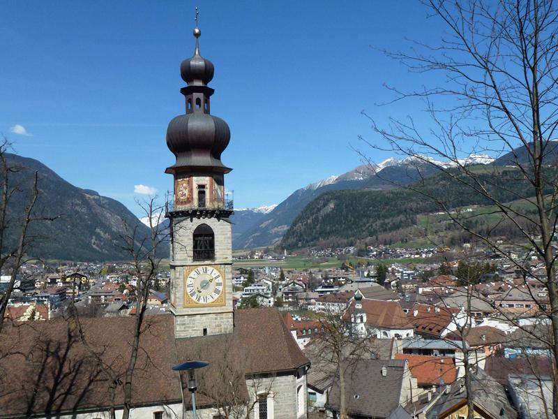 Rainkirche