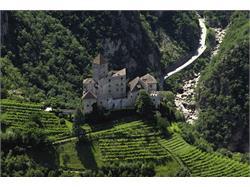 Castel of Cornedo