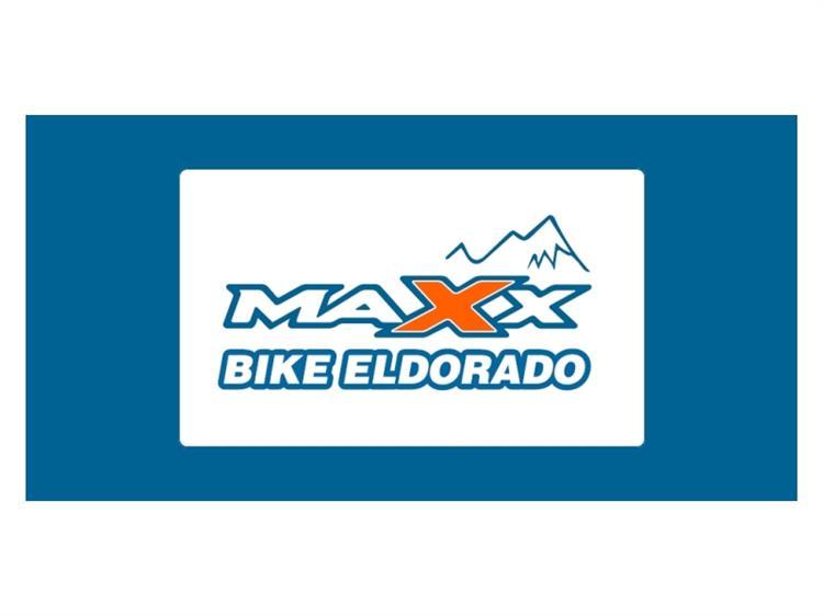 Maxx Bikeeldorado