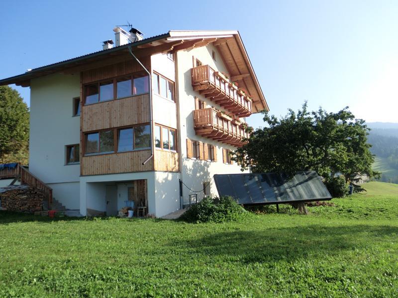 Ferienwohnung Unichhof