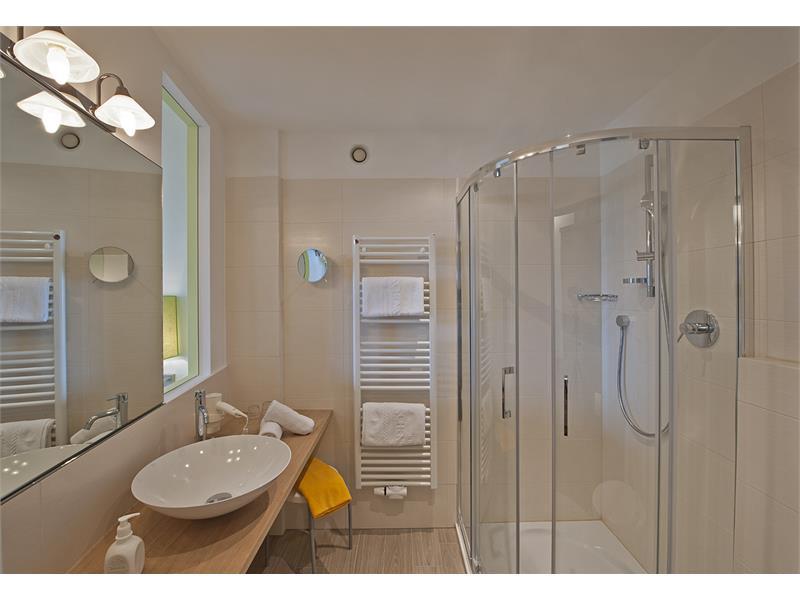 Bath Harmony/Alpin