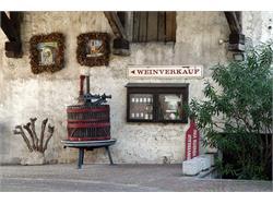 Azienda vitivinicola Clemens Waldthaler