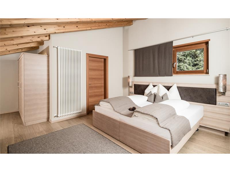 Suite Deluxe - Josef Mountain Resort