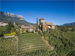Castel Warth