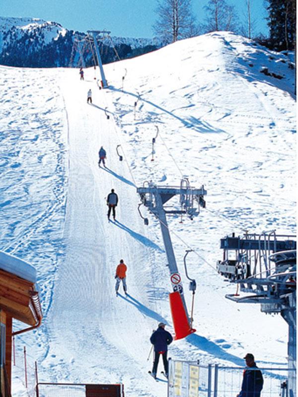 Skierlebnisberg Filler