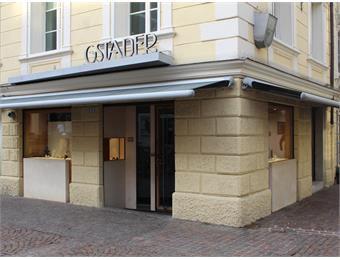 Jewellery Gstader-Putzer